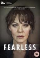 Gledaj Fearless Online sa Prevodom