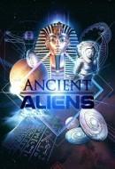Gledaj Ancient Aliens Online sa Prevodom