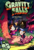 Gledaj Gravity Falls Online sa Prevodom