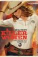 Gledaj Killer Women Online sa Prevodom