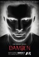 Gledaj Damien Online sa Prevodom