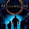 Gledaj Millennium Online sa Prevodom