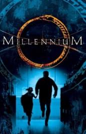 Gledaj Millennium Online Sa Prevodom Potpuno Besplatno