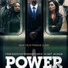 Gledaj Power Online sa Prevodom