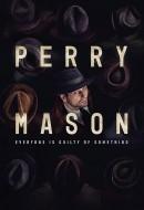 Gledaj Perry Mason Online sa Prevodom