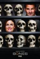 Gledaj Bones Online sa Prevodom