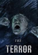Gledaj The Terror Online sa Prevodom
