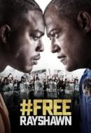 Gledaj #FreeRayshawn Online sa Prevodom