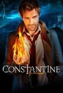 Gledaj Constantine Online sa Prevodom