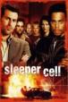 Gledaj Sleeper Cell Online sa Prevodom