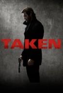 Gledaj Taken Online sa Prevodom