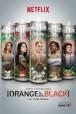 Gledaj Orange Is the New Black Online sa Prevodom