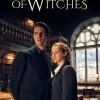 Gledaj A Discovery of Witches Online sa Prevodom