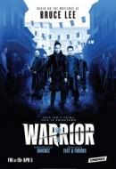 Gledaj Warrior Online sa Prevodom