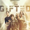 Gledaj The Gifted Online sa Prevodom