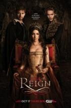 Gledaj Reign Online sa Prevodom