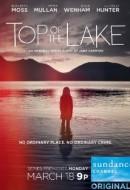 Gledaj Top of the Lake Online sa Prevodom