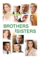 Gledaj Brothers & Sisters Online sa Prevodom