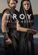 Gledaj Troy: Fall of a City Online sa Prevodom