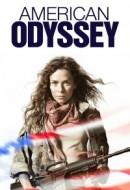 Gledaj American Odyssey Online sa Prevodom