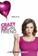 Gledaj Crazy Ex-Girlfriend Online sa Prevodom