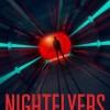 Gledaj Nightflyers Online sa Prevodom