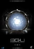 Gledaj Stargate Universe Online sa Prevodom