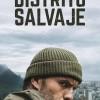 Gledaj Wild District Online sa Prevodom