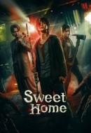 Gledaj Sweet Home Online sa Prevodom