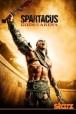 Gledaj Spartacus: Gods of the Arena Online sa Prevodom