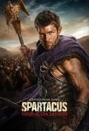 Gledaj Spartacus: War of the Damned Online sa Prevodom