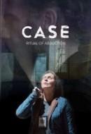 Gledaj Case Online sa Prevodom