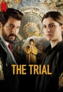 Gledaj The Trial Online sa Prevodom