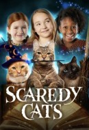 Gledaj Scaredy Cats Online sa Prevodom