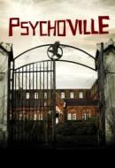 Gledaj Psychoville Online sa Prevodom