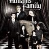 Gledaj The Addams Family Online sa Prevodom
