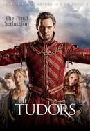 Gledaj The Tudors Online sa Prevodom