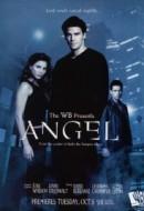 Gledaj Angel Online sa Prevodom