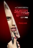 Gledaj Scream Queens Online sa Prevodom