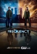 Gledaj Frequency Online sa Prevodom