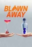 Gledaj Blown Away Online sa Prevodom