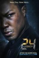 Gledaj 24: Legacy Online sa Prevodom