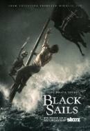 Gledaj Black Sails Online sa Prevodom