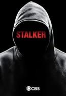 Gledaj Stalker Online sa Prevodom