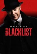 Gledaj The Blacklist Online sa Prevodom