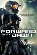 Gledaj Halo 4: Forward Unto Dawn Online sa Prevodom
