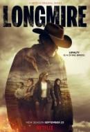 Gledaj Longmire Online sa Prevodom