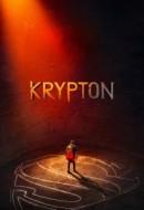 Gledaj Krypton Online sa Prevodom