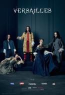 Gledaj Versailles Online sa Prevodom