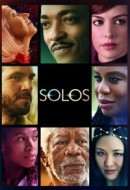 Gledaj Solos Online sa Prevodom